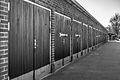 Helsingborgs Garage.jpg