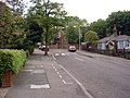 Hengrave Road - geograph.org.uk - 50567.jpg