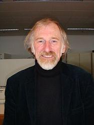 Henk van Kerkwijk