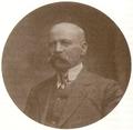 Henri Le Cour Grandmaison.png