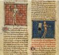 Henri de Mondeville (1260-1320).png