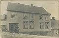 Henrich Gerners gate 21 i 1914.jpg