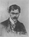 Henrik Lund - Haakon Shetelig.png