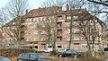 Henry-Everling-Hof Hamburg-Hamm.jpg