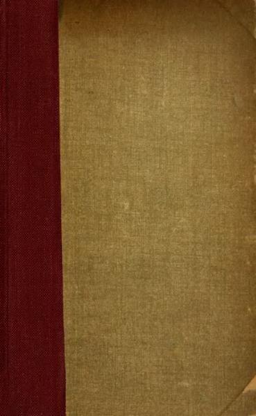 File:Henry - Les Littératures de l'Inde.djvu