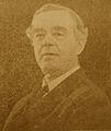 Henry Cowper Gollan.jpg