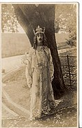 Henry Cyril Paget, 5th Marquess of Anglesey 09.jpg