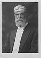 Henry E. Cooper (PP-70-5-015).jpg