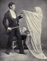 Henry Evans fake spirit photograph.png