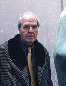 Henry Moore -  Bild