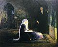Henry Ossawa Tanner - The Holy Family.jpg