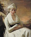 Henry Raeburn - Jacobina Copland.jpg