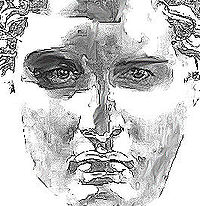 Hephaistion portrait Prado bronze sketch.jpeg