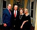 Herb and Jacqueline Klein with Joe and Jill Biden.jpg