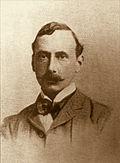 Herbert James Draper