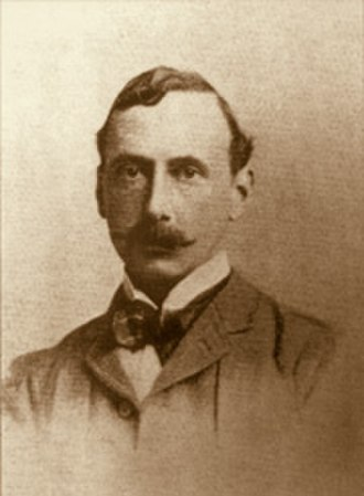 Herbert James Draper - Herbert James Draper