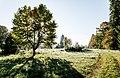 Herbststimmung auf der Schwäbischen Alb.jpg