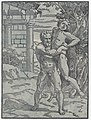 Hercules and Antaeus MET DP875775.jpg