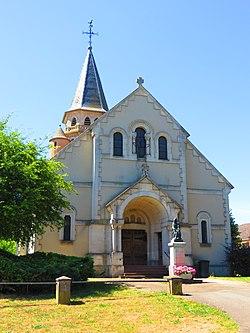 Herméville-en-Woëvre église Saint-Étienne.JPG