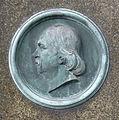 Hermann Heinrich Becker Grabmal-Bronzerelief.jpg