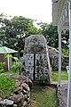 Hermitage Plantation Inn, Nevis - panoramio (1).jpg