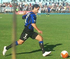 Hernán Figueredo.jpg
