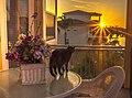 Hernando Beach, Florida - panoramio (8).jpg