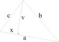 Heronuv vzorec trojuhelnik.png