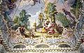 Herrenchiemsee-Château- Salle de bal-20000809.jpg