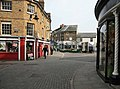 Hertford Town Bull Plain - geograph.org.uk - 1764050.jpg