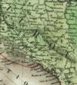 Herzegovina in 1862.png