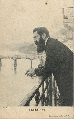 Datei:Herzl Basel 1901.jpg