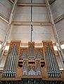 Herzogenaurach, St. Otto, Orgel (20).jpg