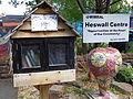 Heswall Centre book hut (1).jpg