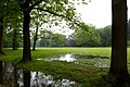 Het Kasteelpark van Bokrijk - 372586 - onroerenderfgoed.jpg