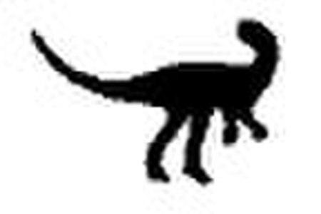 Heterodontosaurus silhouette.jpg