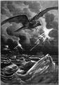 Hetzel Magasin1903 d673 Le géant de l azur 17.png