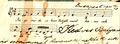 Heuriger, Bécs – 1901 (5).tif