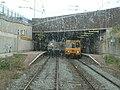 Heworth station - metro platforms.jpg