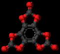 Hexaphenol-triscarbonate-3D-balls.png