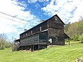 Hiett House North River Mills WV 2016 05 07 11.jpg