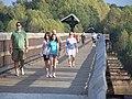 High Bridge Trail (8077935335).jpg