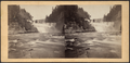 High Fall, from below, from Robert N. Dennis collection of stereoscopic views 3.png