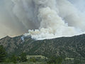 High Park Fire, 2012020-FS-UNK-0017.jpg
