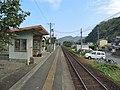 Higo-Nagahama Station.JPG