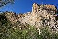 Hiking Towsley Canyon (2324801160).jpg