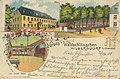 Hilbersdorf, Sachsen - Waldschlösschen Hilbersdorf (Zeno Ansichtskarten).jpg