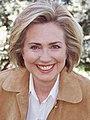 Hillary Clinton in 1999 (1).jpg