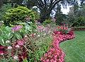 Hillwood Gardens in July (19181090323).jpg