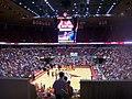 Hilton basketball.jpg
